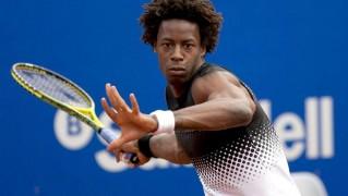 Tennis : Tournoi de Barcelone - ATP - 19.04.2011 -