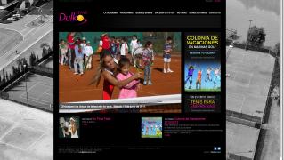 Dulko Tenis