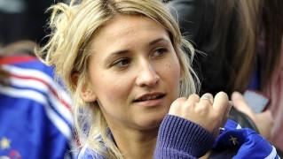 Tatiana-Golovin