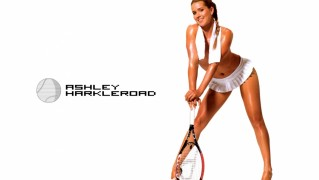 ashley-harkleroad