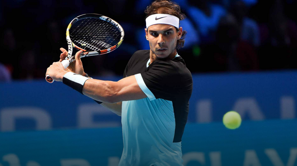 Barclays-ATPWorld-Tour-Finals-2015-nadal